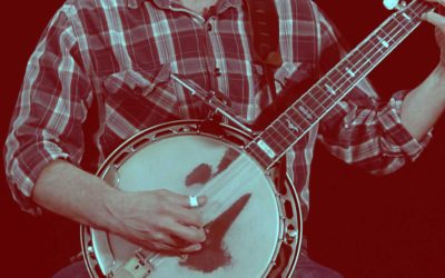 The Best Way To Learn Banjo