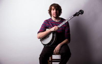 Artist Spotlight: Dan Walsh