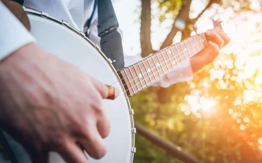 05 Bluegrass Advanced Skills